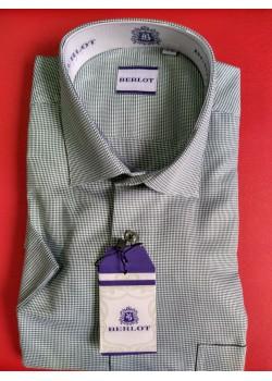 Рубашка Berlot BDE 258