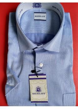 Рубашка Berlot BDE 238