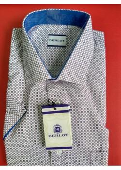 Рубашка Berlot BDE 425\2
