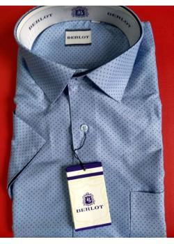 Рубашка Berlot BDE 420
