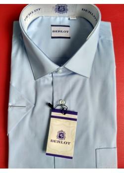 Рубашка Berlot BDE 353\2