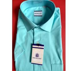 Рубашка Berlot BDE 372