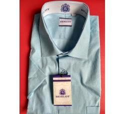 Рубашка Berlot BDE 65\2