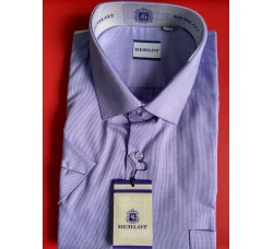 Рубашка Berlot BDE 414