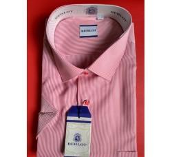 Рубашка Berlot BDE 245