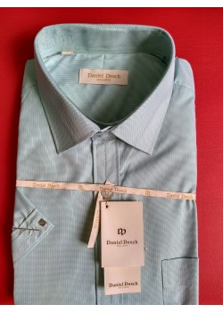 Рубашка Daniel Dasch 1