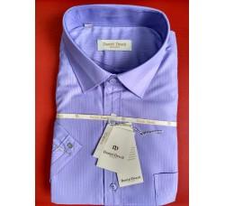 Рубашка Daniel Dasch 5