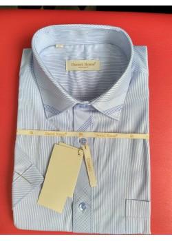 Рубашка Daniel Dasch 6