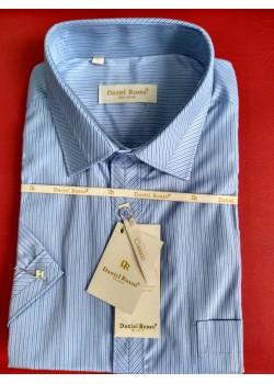 Рубашка Daniel Dasch 7