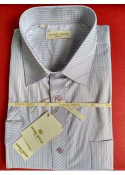 Рубашка Daniel Dasch 8