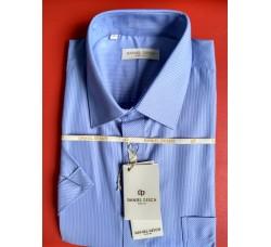 Рубашка Daniel Dasch 10