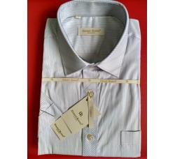 Рубашка Daniel Dasch 11
