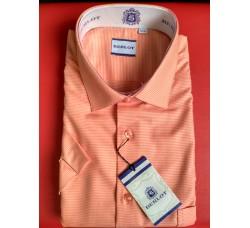 Рубашка Berlot BDE 268