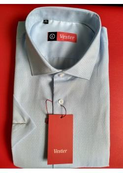 Рубашка Vester 02\2