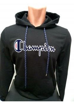 Толстовка Champion 20617