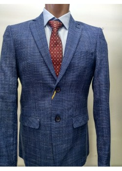 Пиджак Palmiro Rossi 5010\2