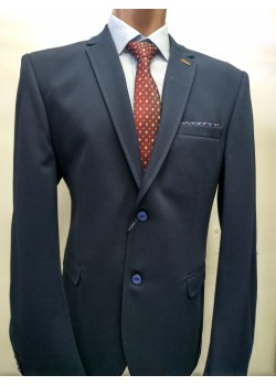 Пиджак Palmiro Rossi 582