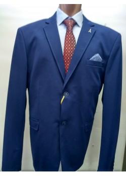 Пиджак Palmiro Rossi 5005\2