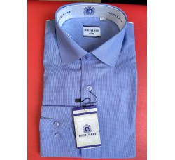 Рубашка Berlot BSDE 101