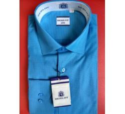 Рубашка Berlot BSDE 100