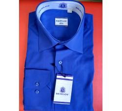 Рубашка Berlot BSDE 168