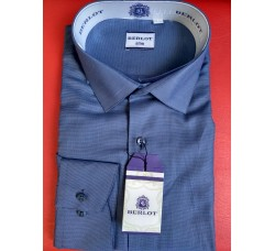 Рубашка Berlot BSDE 178