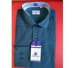 Рубашка Berlot BSDE 279