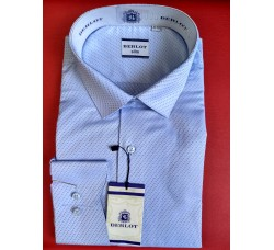 Рубашка Berlot BSDE 285