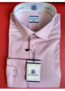 Рубашка Berlot BSDE 384
