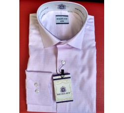 Рубашка Berlot BSDE 290