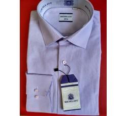 Рубашка Berlot BSDE 183