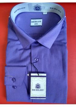 Рубашка Berlot BSDE 575