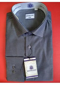 Рубашка Berlot BSDE 146