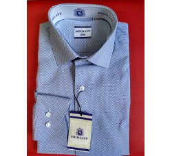 Рубашка Berlot BSDE 349