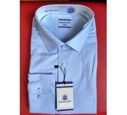 Рубашка Berlot BSDE 326