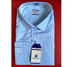 Рубашка Berlot BSDE 259