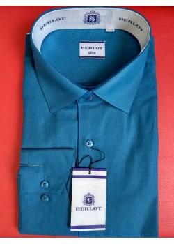 Рубашка Berlot BSDE 437