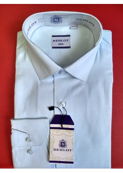 Рубашка Berlot BSDE 278