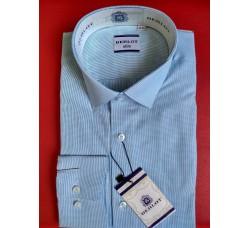 Рубашка Berlot BSDE 328