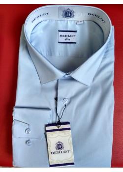 Рубашка Berlot BSDE 300