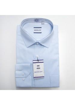 Рубашка Berlot BSDE 116
