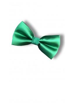 Бабочка зеленая