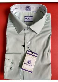 Рубашка Berlot BSDE 355