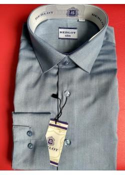 Рубашка Berlot BSDE 565