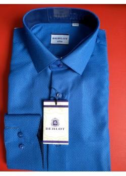 Рубашка Berlot BSDE 501
