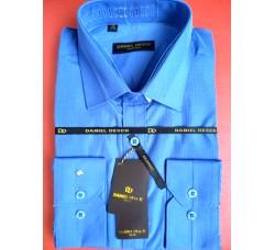 Рубашка Daniel Dasch 112