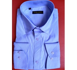 Рубашка Daniel Dasch 114