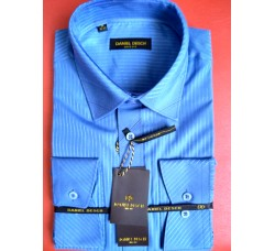 Рубашка Daniel Dasch 116