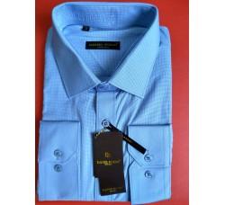 Рубашка Daniel Dasch 117