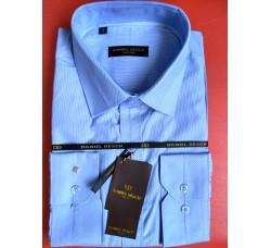 Рубашка Daniel Dasch 118
